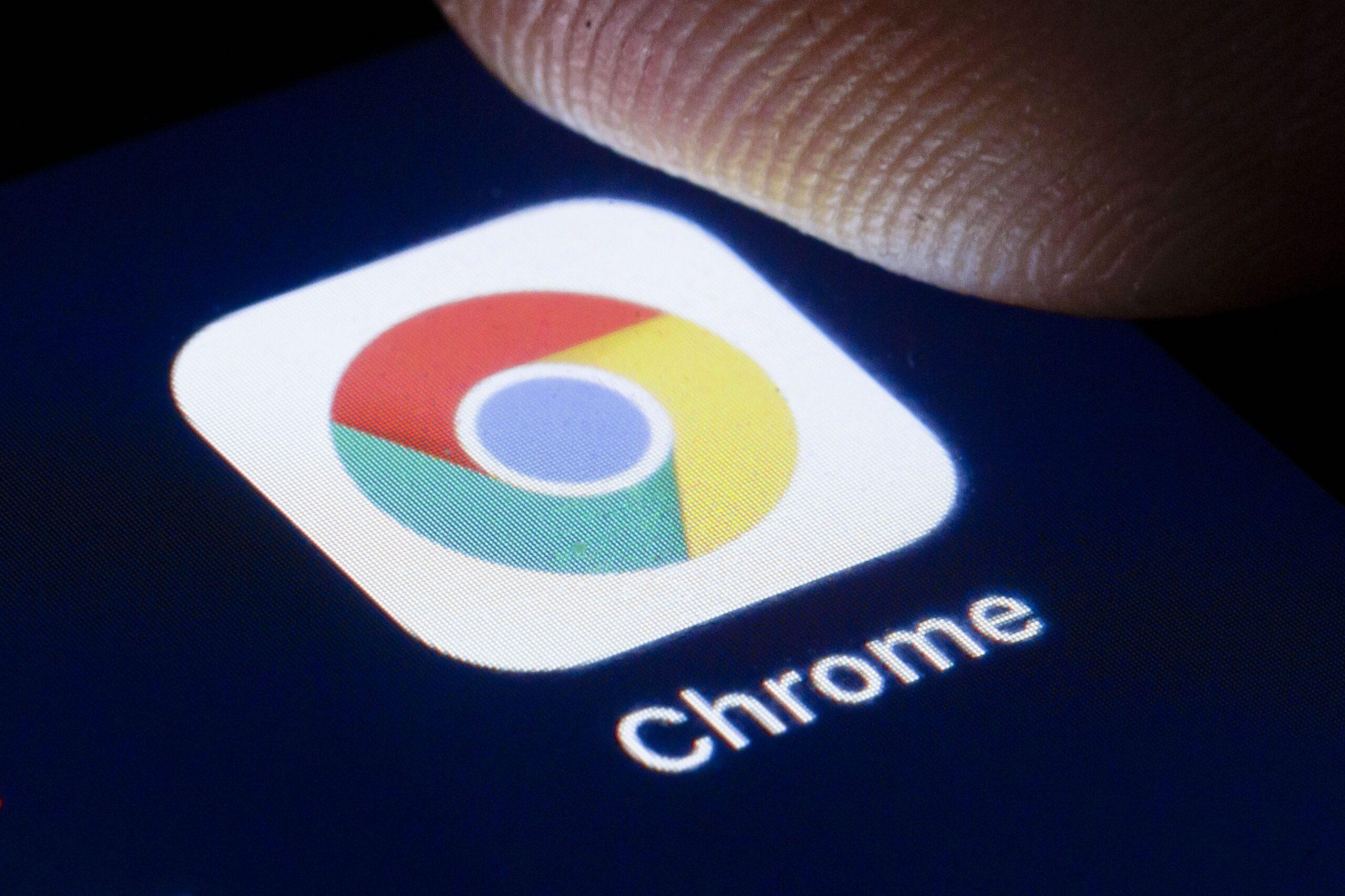 Google Chrome yeni güvenlik sistemi uygulayacak