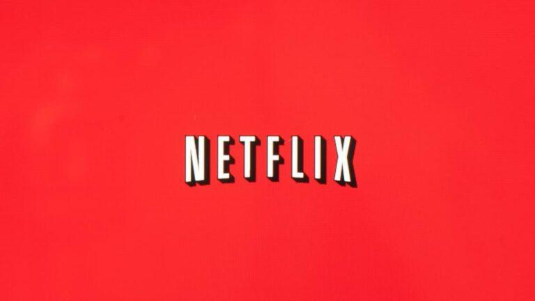 """Netflix """"Sizin İçin İndirme"""" geliyor! İşte detaylar"""