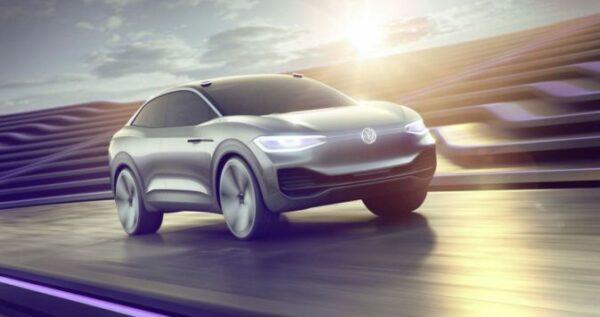 Volkswagen Microsoft ile otomatik araçlar konusunda ortaklık kuruyor
