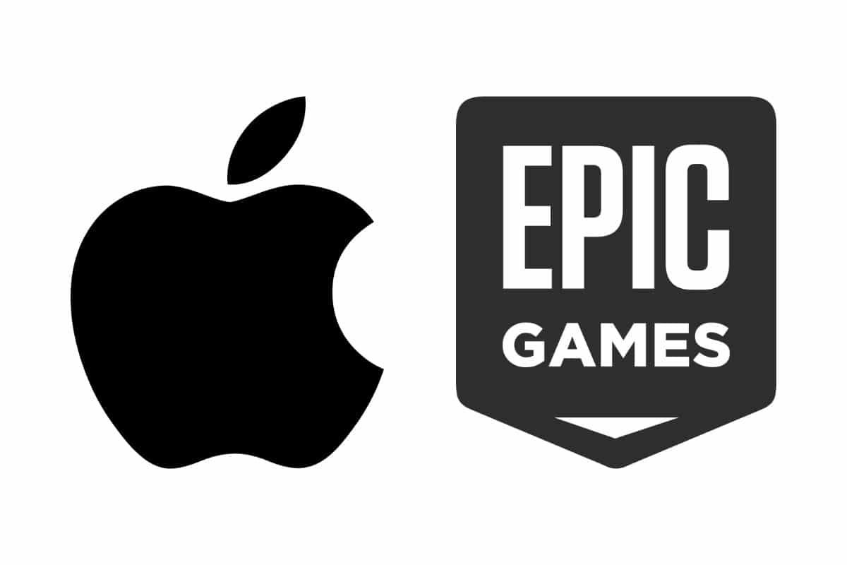 Elon Musk Epic Games'i