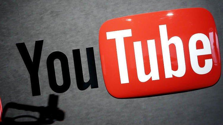 Youtube kullanıcılarını premium üyeliğe zorluyor