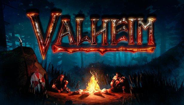 Valheim rekor kırdı! 2 haftada 400 bine yakın oyuncu kazandı!