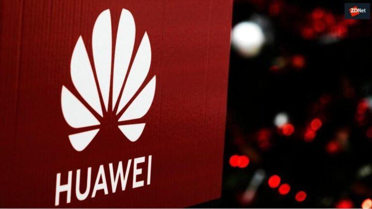 Huawei yönetiminden beklenmedik Türkiye açıklaması
