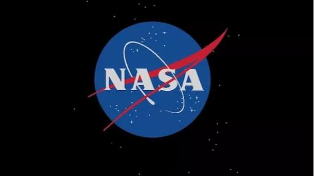 NASA, bazı Dünya organizmalarının Mars'ta hayatta kalabileceğini söyledi