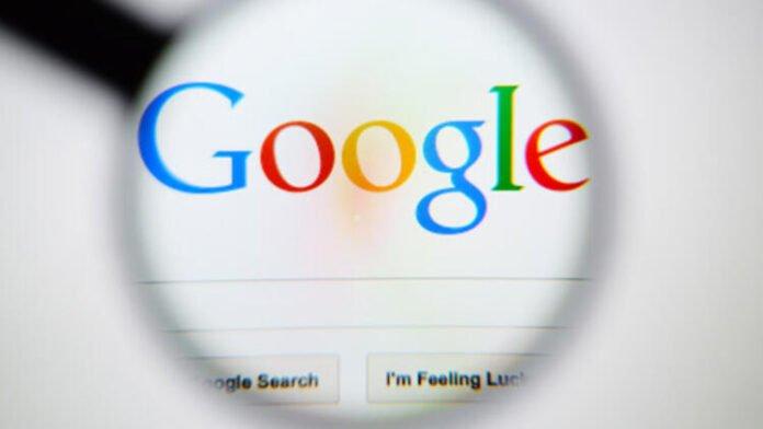 Google arama motoru sonuçları güncellendi! İşte detaylar