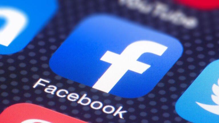 Facebook hesap çalma 2021 (denendi)