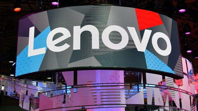 Lenovo bir sonraki Legion oyun telefonu bu baharda geliyor!