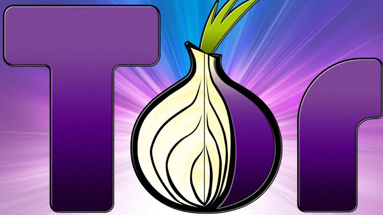 Tor Browser özellikleri