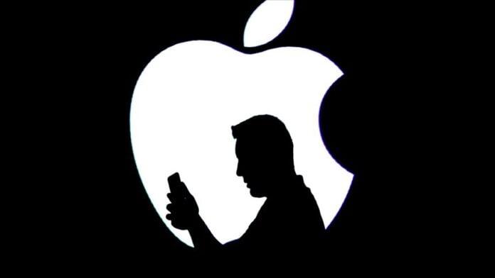 Apple, şarj olmayan 2016/2017 MacBook Pro pillerini değiştirecek