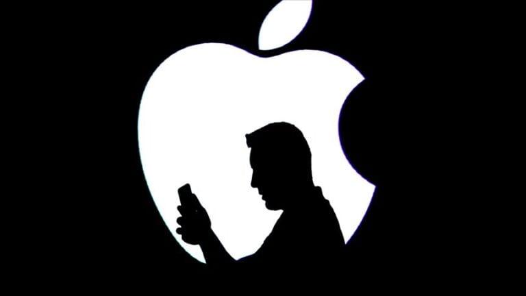 Apple iPhone 13 için köklü bir değişikliğe hazırlanıyor