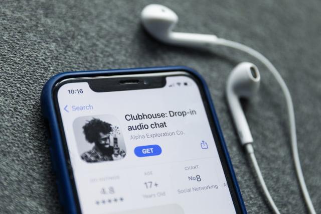Clubhouse hakkında bilmeniz gereken herşey!
