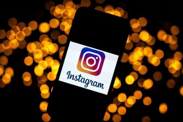 Instagram, DM mesajlarda tacizin önüne geçmeye çalışıyor