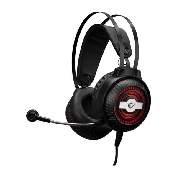 200 TL altı alabileceğiniz en iyi oyuncu kulaklıkları