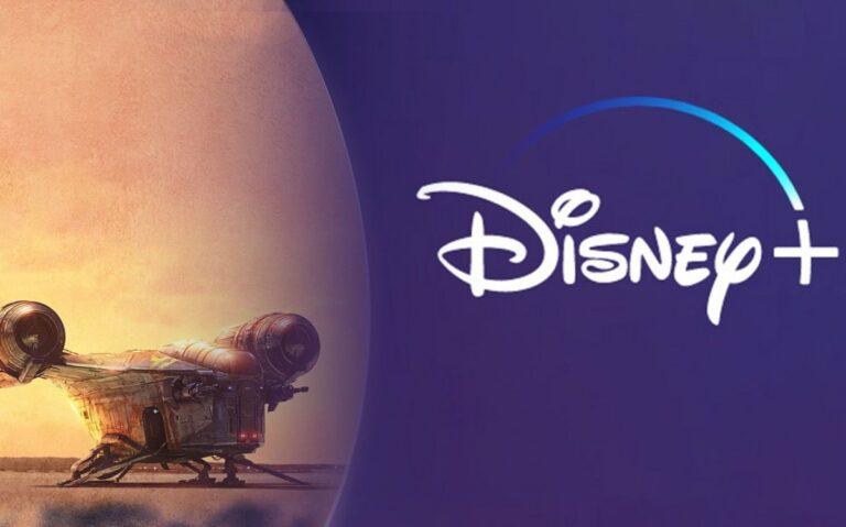 Disney+ kazanç beklentilerini aştı! 95 milyon aboneye ulaşıldı