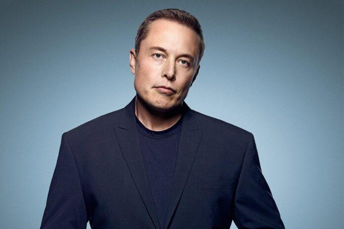 Elon Muk Starship hakkında konuştu: