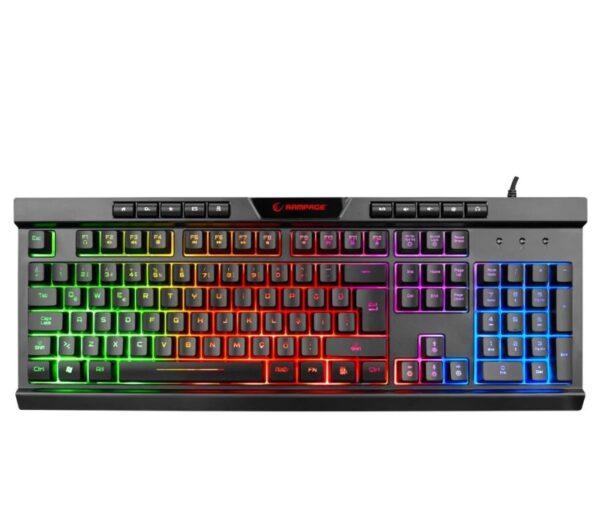 200 TL altı alabileceğiniz en iyi Gaming Klavyeler