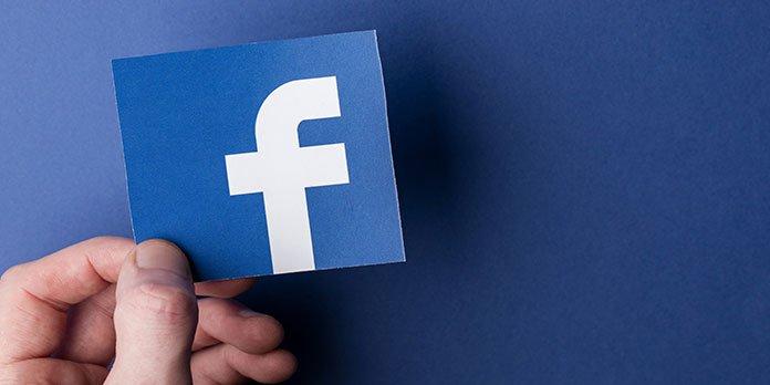 Facebook bir sonraki donanım girişimini akıllı saat üzerine deniyor!