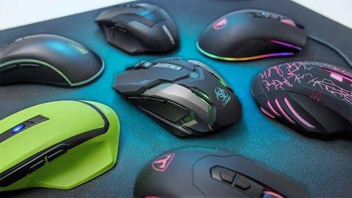 150 TL altı alabileceğiniz en iyi oyuncu mouse modelleri