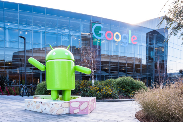 Android 16 yüklenecek ilk cihaz şimdiden ortaya çıktı