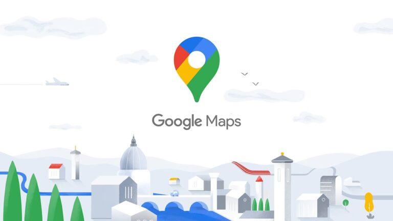 Google Haritalar Sokak Görünümü, bölünmüş ekran arayüzüne kavuşuyor