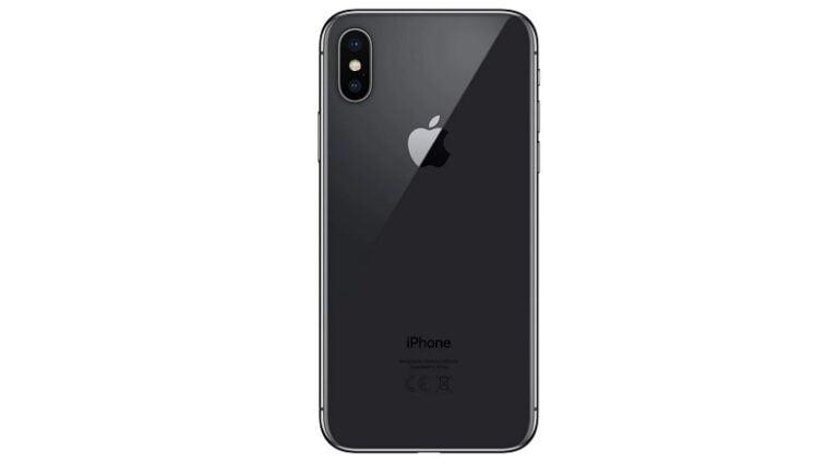 Yeni bir iPhone mu, yoksa 500 TL'ye pili yenilenmiş bir iPhone mu?