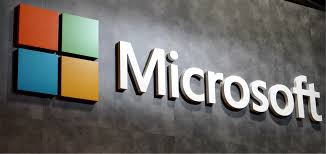 SolarWinds hackerları 3 ürün için Microsoft kaynak koduna erişti!