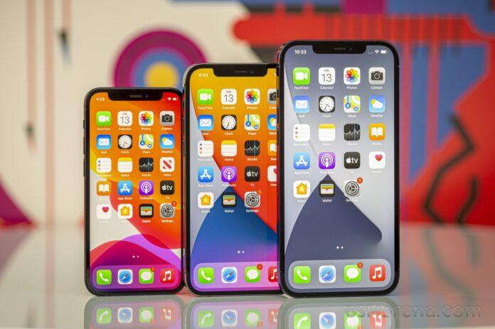 iOS 14 uygulamaları sildikten sonra bile kullanıcı verilerini saklıyor!