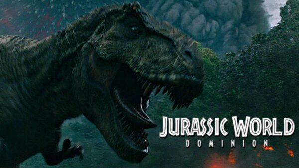 2021 yılında gelmesi beklenen en iyi filmler