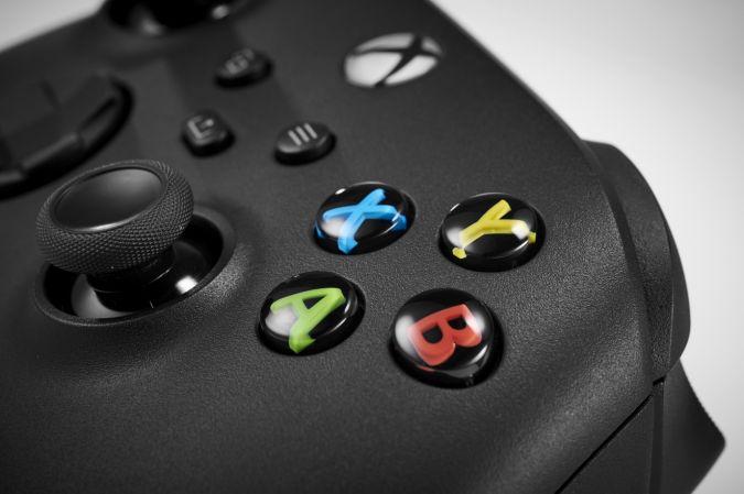 XBox Series satışları ile PS5'e meydan okuyor