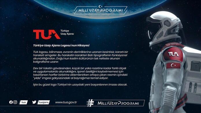 Milli Uzay Programı tanıtıldı!