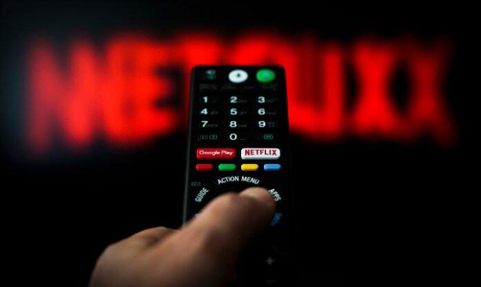 Netflix, 42 Altın Küre adaylığı ile ödül sezonuna başlıyor!