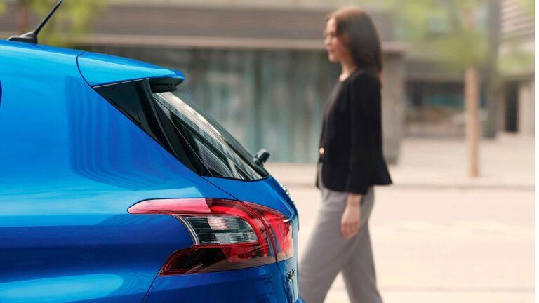 Sıfır Peugeot 308 fiyatlarında Nisan ayı sürprizi