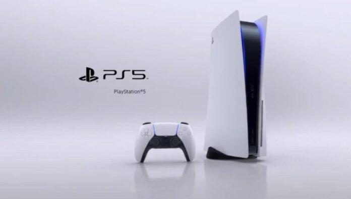 Sony Playstation 5 konsolu satışında rekor kırdı!