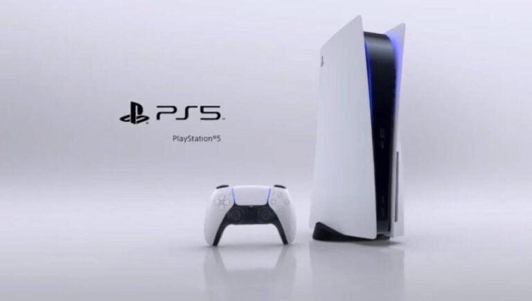 PlayStation 5 almayı düşünenlere kötü haber