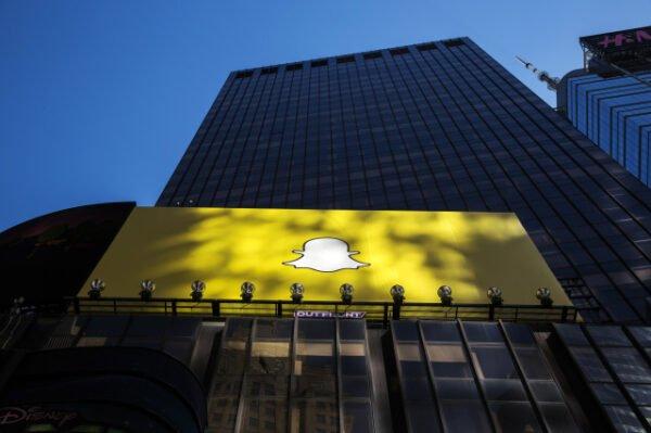 Snapchat Spotlight özelliği şimdiden 100 milyon kullanıcıya ulaştı