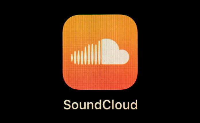 SoundCloud hayranların sanatçıları desteklemesine izin verecek