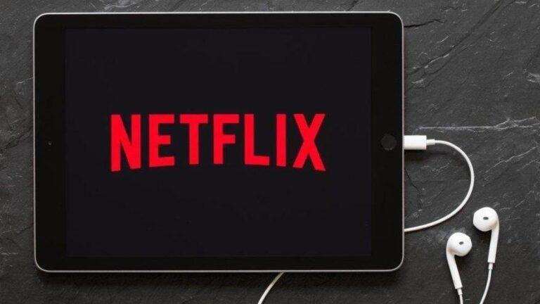 Netflix Türkiye fiyatlarına zam geldi! İşte detaylar
