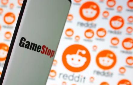 GameStop stok çılgınlığını botlar körüklemiş olabilir!