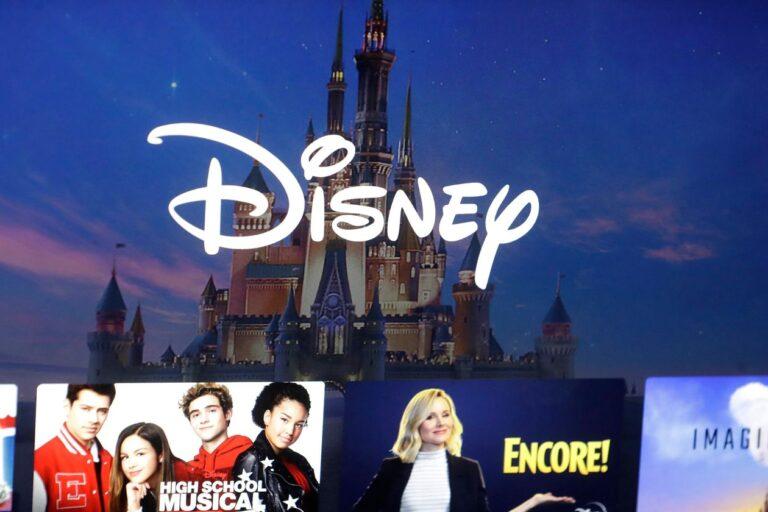 Disney+, 100 milyondan fazla aboneye ulaştı
