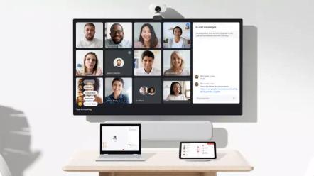 Google Asistan evden çalışanlar için daha kullanışlı hale geliyor!