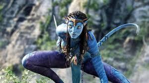 Avatar bir kez daha en yüksek hasılat yapan film oldu
