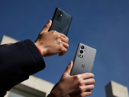 OnePlus satışlarında yüzde %257'lik bir artış oldu