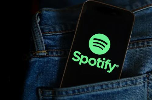 Spotify kendi Clubhouse versiyonunu oluşturuyor!