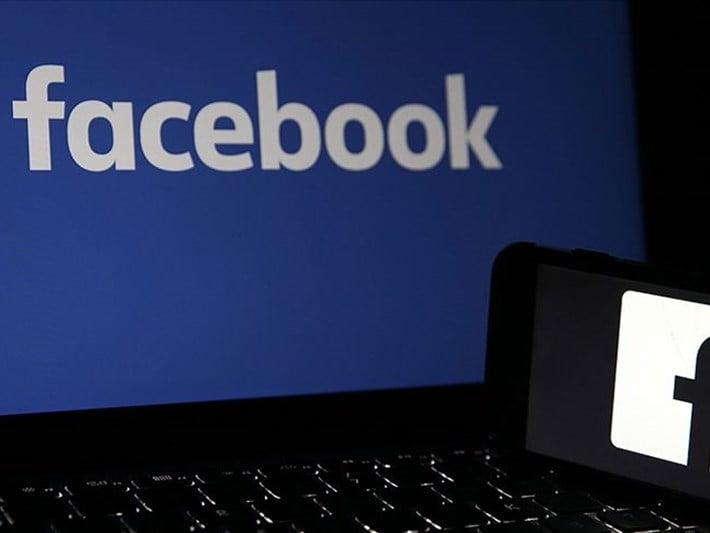 Facebook, Haber Kaynağı hikayelerini kronolojik sırayla gösterecek