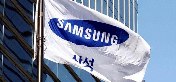 Samsung Türkiye üretime başladı! Fiyatlar dibe vurdu!