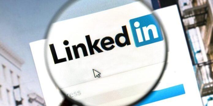 LinkedIn, iOS üzerinde kullanıcı verisi izlemeyi durduruyor!