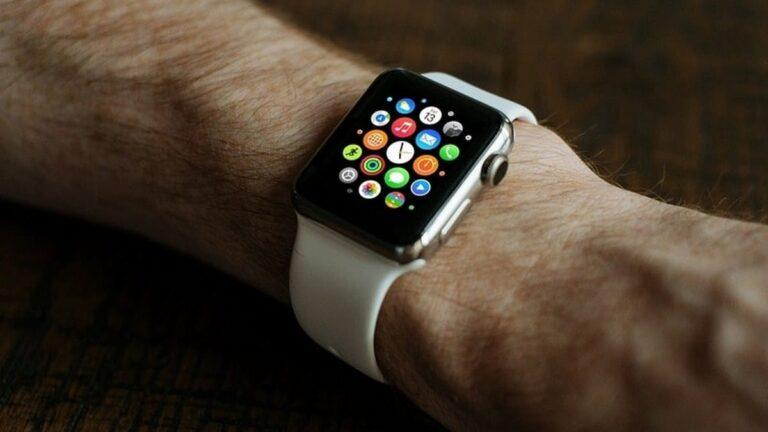 Apple sağlam bir Watch modeli üzerinde çalışıyor