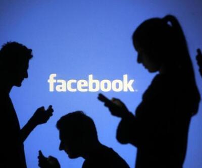 Madem Facebook'tan nefret ediyoruz, öyleyse neden hâlâ kullanıyoruz?
