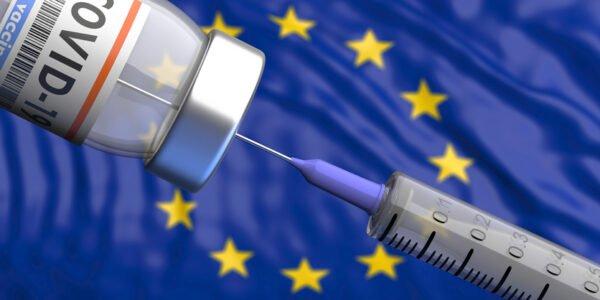 Rus ve Çinli bilgisayar korsanları Avrupa aşı verilerini çalmış olabilir!