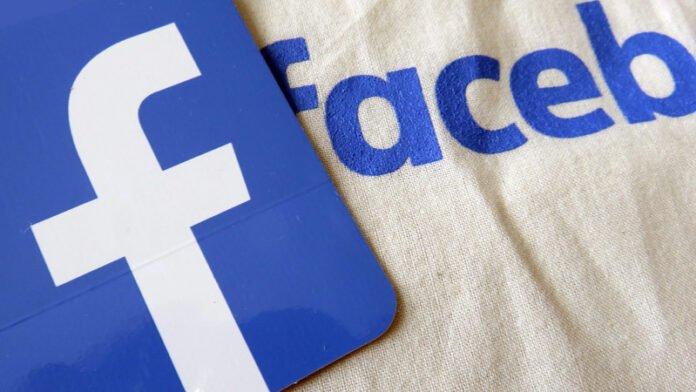 Facebook Hikayeler için çıkartma reklamları test ediyor